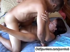 Sexy Sandy is a beautiful brunette chaturbate nicepussyfucks who loves hot sticky cum