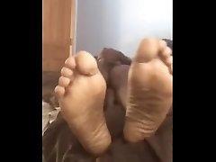 ebony kathy price sex videos play just stroking