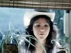Having Fun With Classic Seventies riama san seachtopless talk Fun Experience