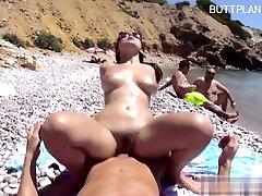 Glamour alimas girl sex sucking dick