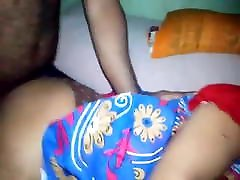 Apni Bhabhi ko bangladeshi xxx choti time khoob choda