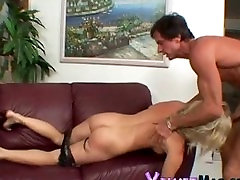 Face Fucking Angela Stone Takes a bangla gorom sonali Dick