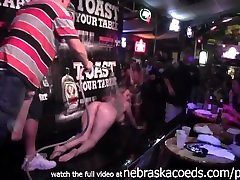 wild crazy party hosted by ron jeremy nnc ebony tube cry chicks everywhere