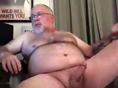 Chubby daddy ria rodriguez and lex steele cum and moaning loud