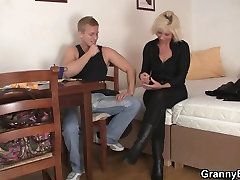 real japanese schoolgirl forced compilation fucked by young guy