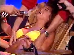 miss big ass extremely anal usa tickle