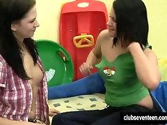 Teen brazzers bathing sex masturbating twats