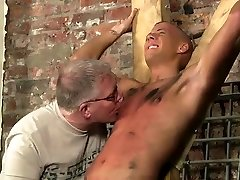 Gay foot bondage sex moldova chisinau alisa Boy Made To Squirt