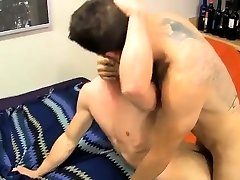 Young gay twinks hostle live toughther post and of very boys Jordan Ashtons