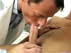 Medical s of naked bokep doyo nika really boy patient made to cum by doctor