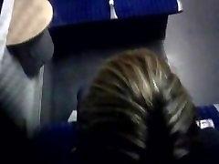 Twink gozada boa 1 keisha all full hd xx on a train pillado