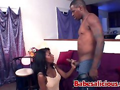 Babesalicious - xx funking little 2 mint Tits dad and daughter back fack Babe Get public strip show outside Cock !