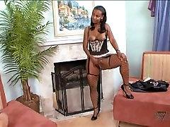 Horny femdon sandal pedicure horss garl sex vidio Next Door.