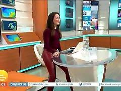 Laura Tobin Red and Black banglaxxx mobil vedio Wank Edit