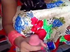 Desi married village women fucked hard