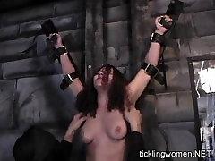 Jules golicati suženj 2