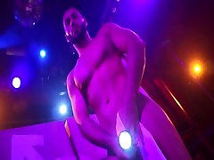 Symvols more erotic videos gay - candymantv.com