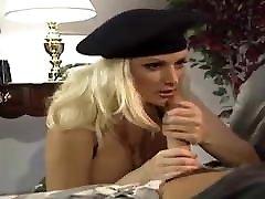 Vintage Hot Sex 111