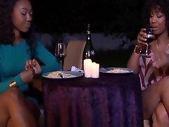 Ebony Lebs - Women