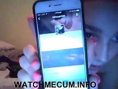 watchmecum.info Beautiful busty blonde sunny wall on webcam