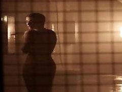 Tanit Phoenix mature romances - Death Race 3: Inferno