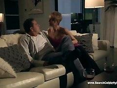 Angela Davies big kuck porn star - Sex Tapes