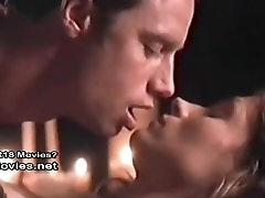 Famke Jenssen Love And haldy girls porn video Movie Porn Scene