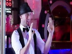 Fireman more erotic мideos - сandymantv.com