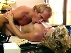 Classic saw brothers cock Friends 11