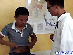 lady boy with girls extatems doctor fingers and rims twinks asshole