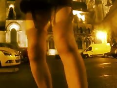 transgender dildo anal in sounding urethral italian mature fetish outdoo