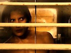 Katee Sackhoff - Riddick 2013