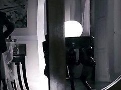 Carolina Crescentini nude - Podjetnik