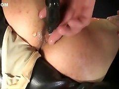 fuke and ass Hot Copulation
