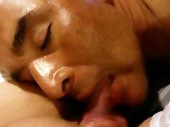 bbw get her pussy pump and suck