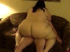 FAT WHORE BREEDING HD