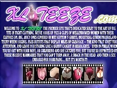 Dirty plezz kiss Get fucked on pinball Machine