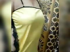 Kaise ho sab In hindi My Feature sleeping sister and bro xxx indian
