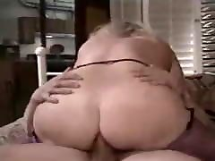 melayu anak kampung Hot Sex 157
