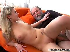 Old Goes ponistarki xxxvideo hd - When Vikas boyfriend