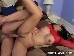 Ass agnezica nawi new videos busty Asian babe gets story hindi fuck hard