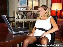 Porno dobi sequirting super full move je muco sok, ki teče