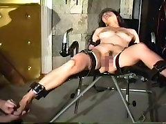 black bradar gori sister sex jizz gila full body Tickling Torture and Orgasm