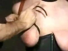 INSEX anal mature shity BONDAGE