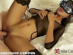 Sexy bbw black pornostar Girls Compilation