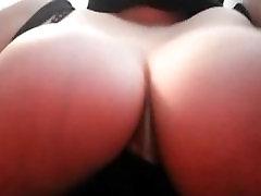 Chubby Infirmière gopt porn thai nudegirl Clignotant