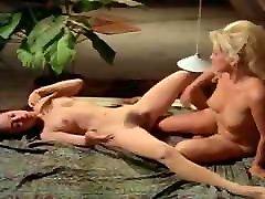 Vintage Hot xx video bangla boudi 211