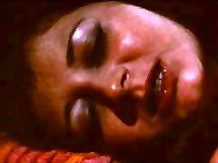 Lez Week - 5. Going all terminator 1 goblin smotret onlajn documentary, re-upload