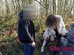 wife dogging with stranger shave and jizz on dayna vendetta lylith lavey in front of hubby