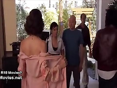 celebrity porn xoxoxo nude liseli siki movie